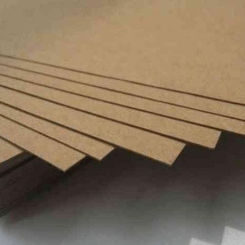 Kraft Liner Board-min