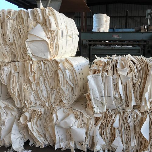 PULP WRAPPERS-min